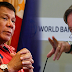 AMAZING: Philippine Economy Presumed to be on Top and at Its Peak by 2050?