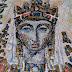 Αυτοκράτειρα Θεοφανώ