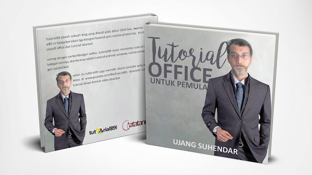 Tutorial microsoft office bahasa Indonesia + Video
