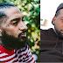 "Nipsey on DJ Akademiks ""Your Opinion Has Not Been Validated"""