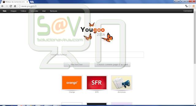 Yougoo.fr (Hijacker)