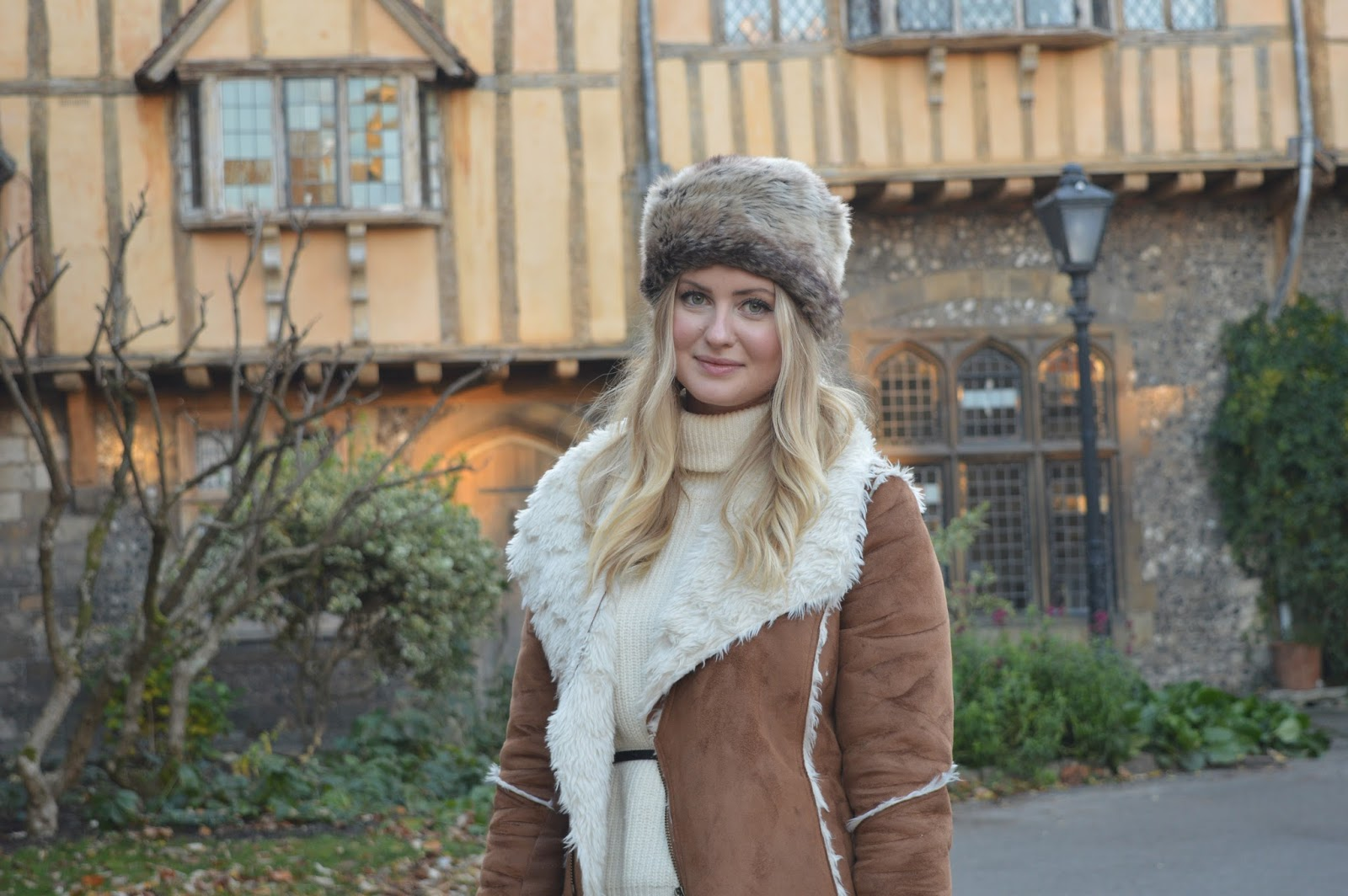 Winter fashion ideas, fashion bloggers, Hampshire bloggers, style bloggers, fashion blogs