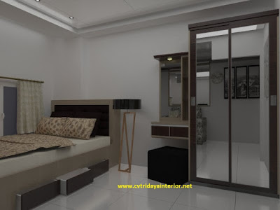 1bedroom-apartemen-signature-grande