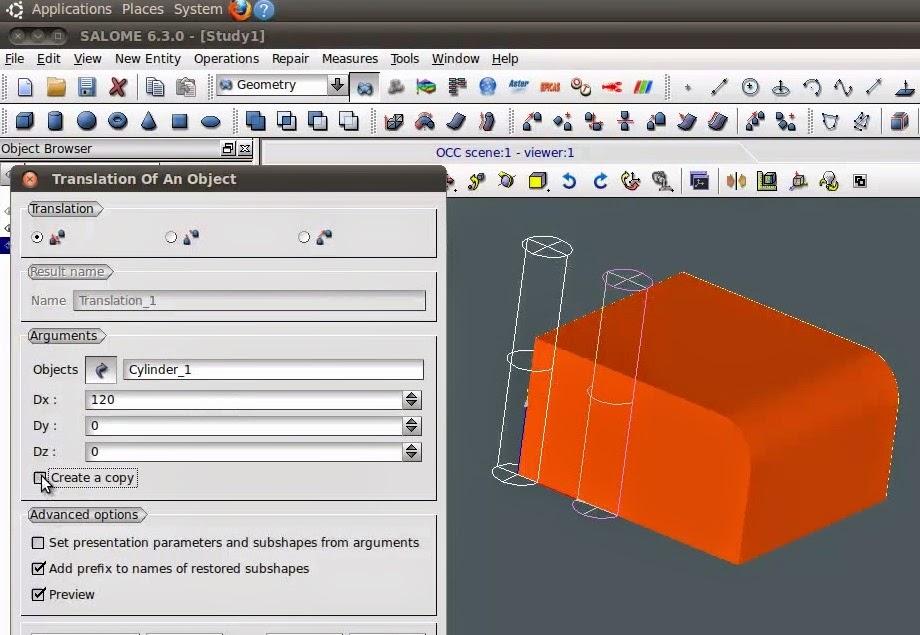 DIY 3D Printing: Best Linux distribution for 3D printing?