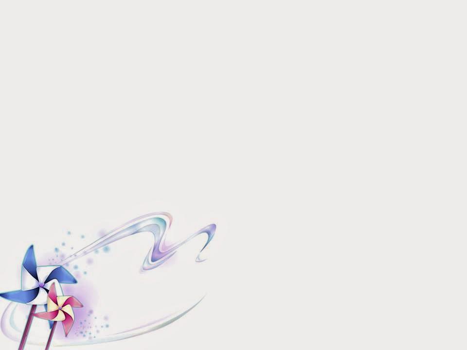 Download Background Powerpoint Abstrak