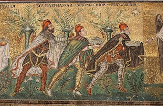 https://bloghistoriadelarte.com/2014/12/27/iconografia-de-los-reyes-magos-iconography-of-the-magi-kings/