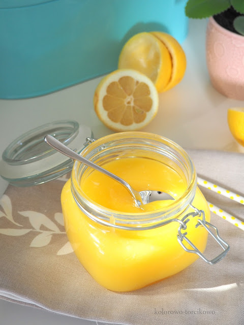 cytrynowy-krem-do-ciast-i-deserów