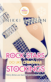 https://www.amazon.com/Rock-Stars-Like-Christmas-Stockings-ebook/dp/B01LHRFYDW/ref=la_B00C7QKDE8_1_8?s=books&ie=UTF8&qid=1493306718&sr=1-8