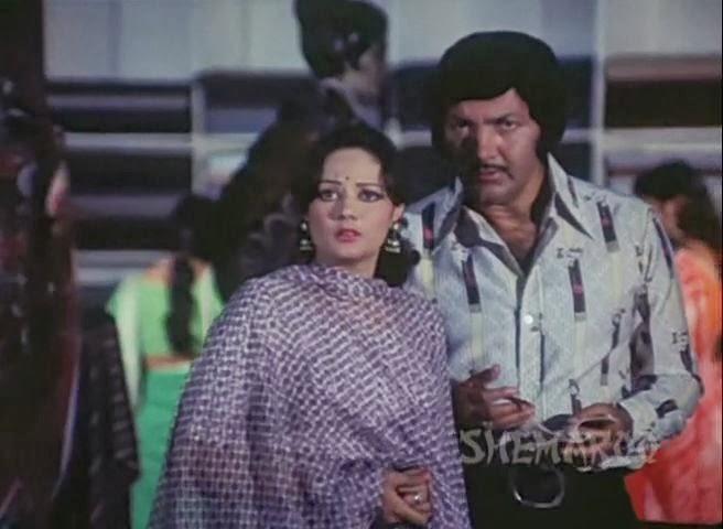 Watch Online Full Hindi Movie Dream Girl (1977) On Putlocker Blu Ray Rip