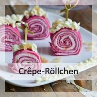 http://christinamachtwas.blogspot.de/2016/04/rote-beete-crepe-rollchen-mit.html