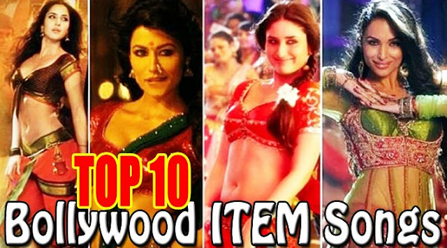 top-10-bollywood-hindi-item-songs-all-time