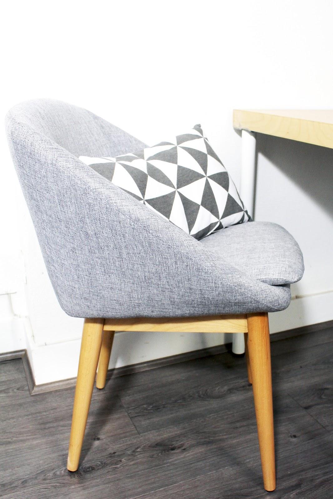 befashionvictim. Black Bedroom Furniture Sets. Home Design Ideas