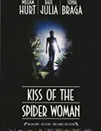 Kiss of the Spider Woman | Bmovies