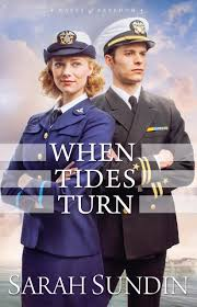 https://www.goodreads.com/book/show/30259131-when-tides-turn?from_search=true