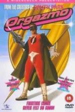 Watch Orgazmo (1997) Megavideo Movie Online
