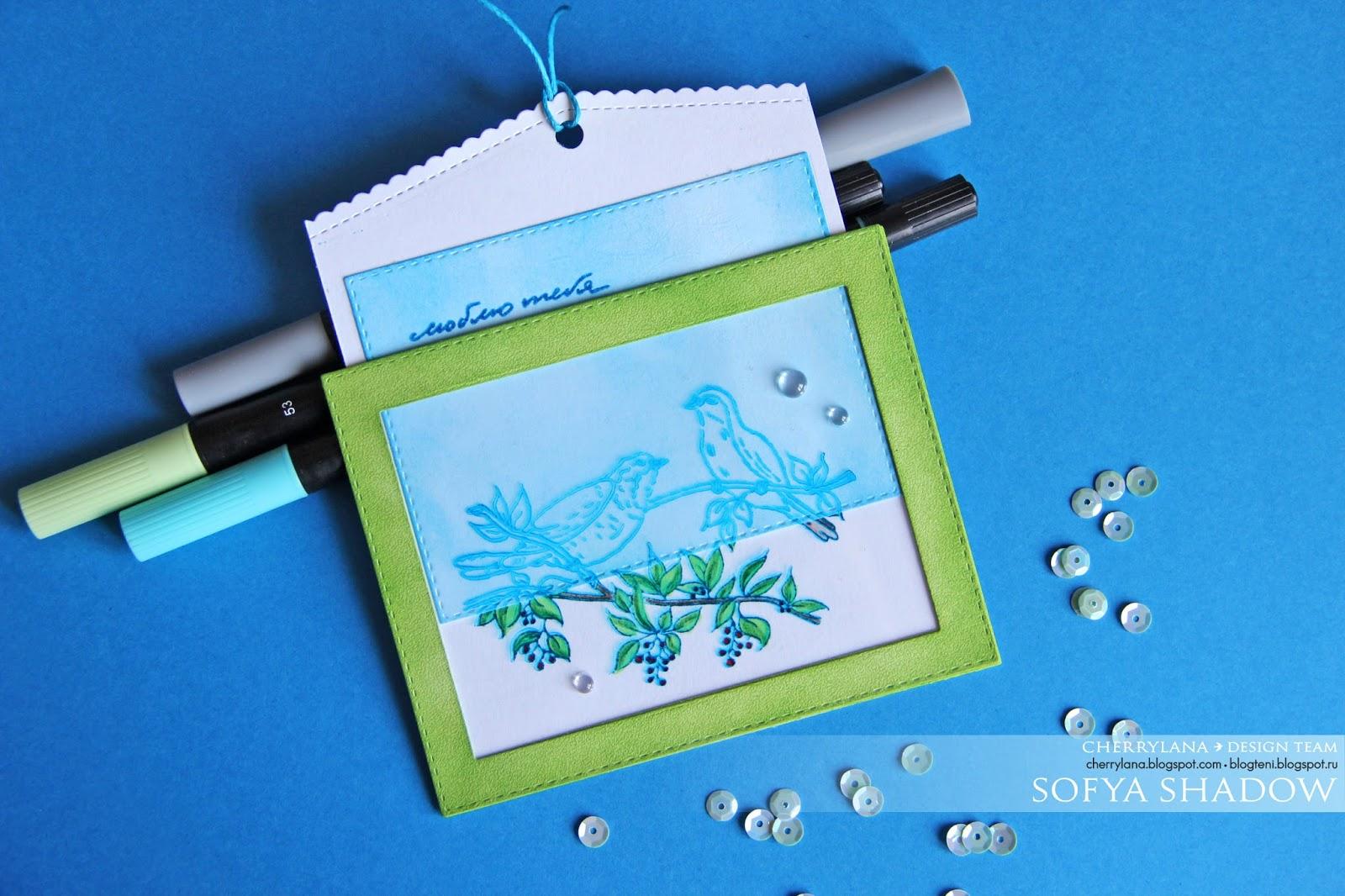 один волшебная открытка шаблоны короткой стрижкой энн