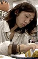 Horikoshi Kouhei