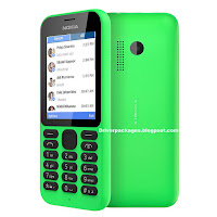 Nokia-215-Dual-SIM-(RM-1110)-USB-Driver-&-PC-Suite-Free-Download