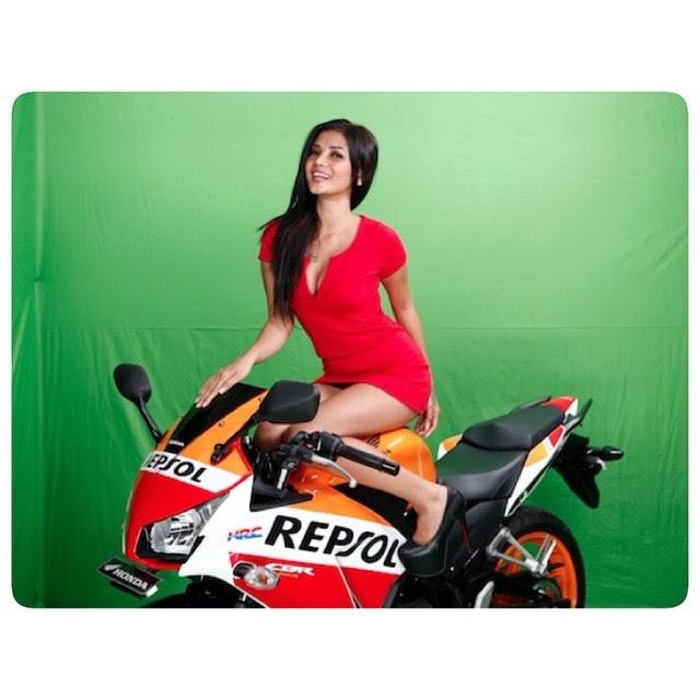Image Result For Baby Margaretha Hot Terbaru Best Seksi Model
