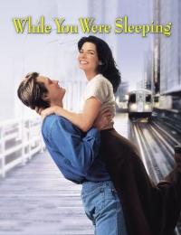 While You Were Sleeping | Bmovies
