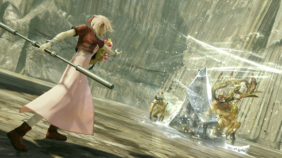 lightning-returns-final-fantasy-xiii-pc-screenshot-www.ovagames.com-1