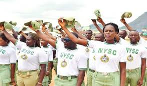 Corps Member Participating In Election To Receive N35,000 – NYSC