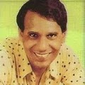 Abdelhalim Hafez MP3