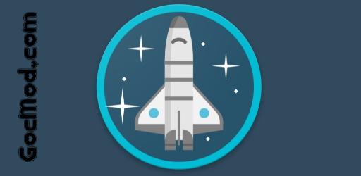 Free VPN - Shuttle VPN | Secure & Master VPN v1.9.72 [Pro]