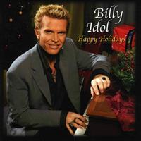 [2006] - Happy Holidays