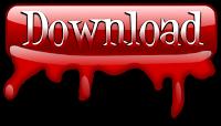 https://drive.google.com/uc?id=0ByF07nB0gRUTTmlQNnFnSnNRSjQ&export=download