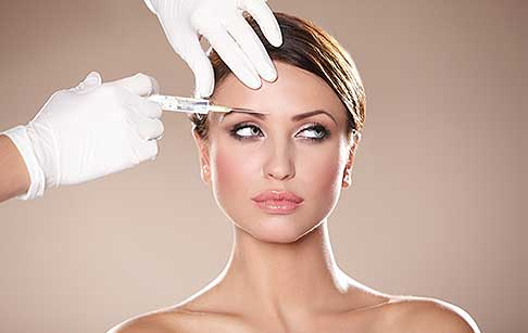 Bleaching Kulit Di Klinik Kecantikan Spesialis Kulit