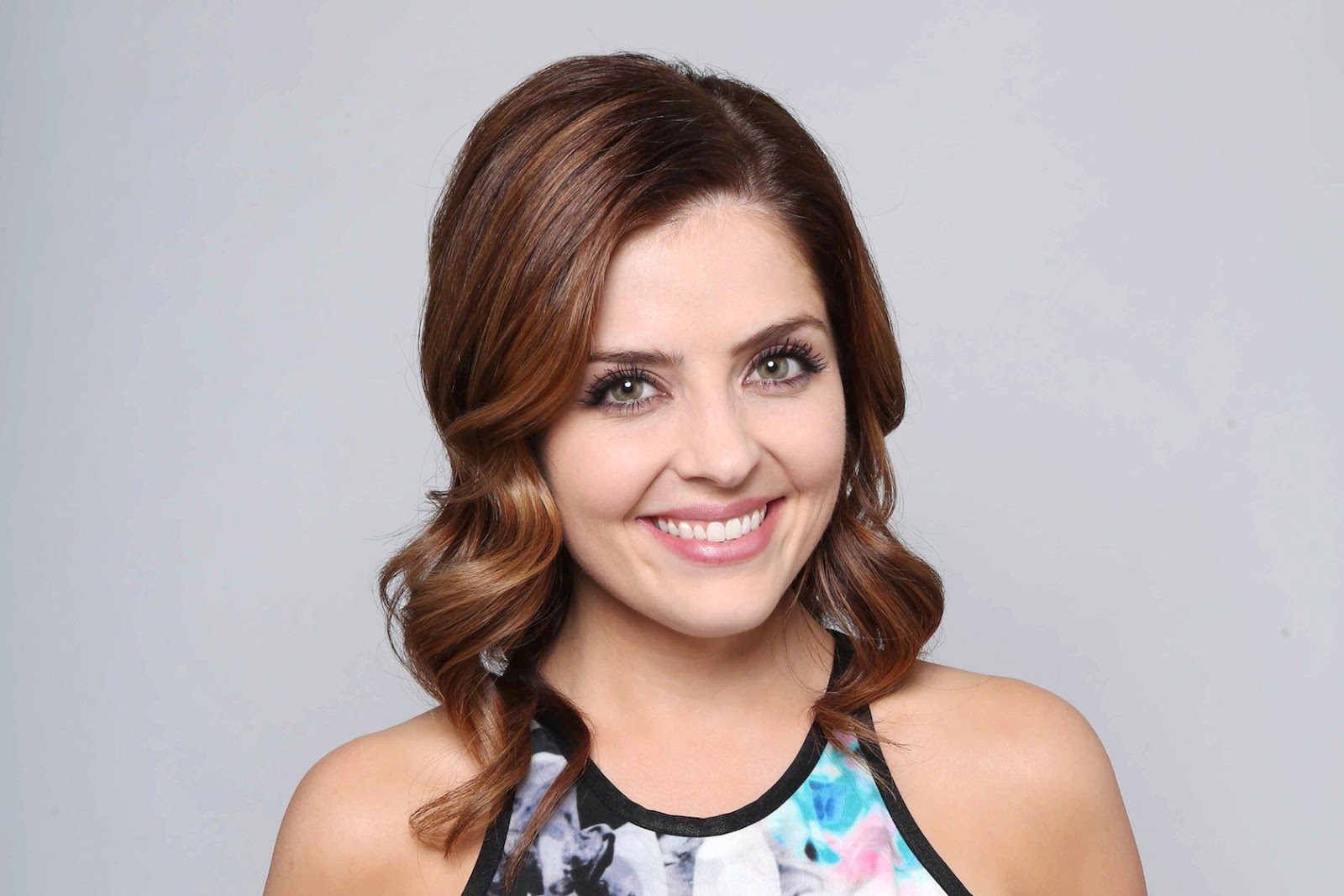 ICloud Jen Lilley naked (36 foto and video), Pussy, Hot, Selfie, underwear 2015