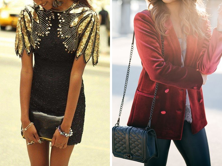 inspiration_christmas_eve_look_fashion