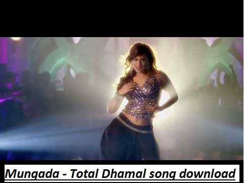 hindi dance songs download free mp3