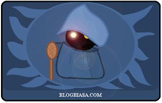 Apa itu arti buff, debuff dan nerf di dalam game online (mmorpg, moba) - mobile legend, aov, dota, dll