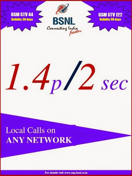 http://www.mobiletalknews.com/2014/08/exclusive-bsnl-revised-2-local-calling.html