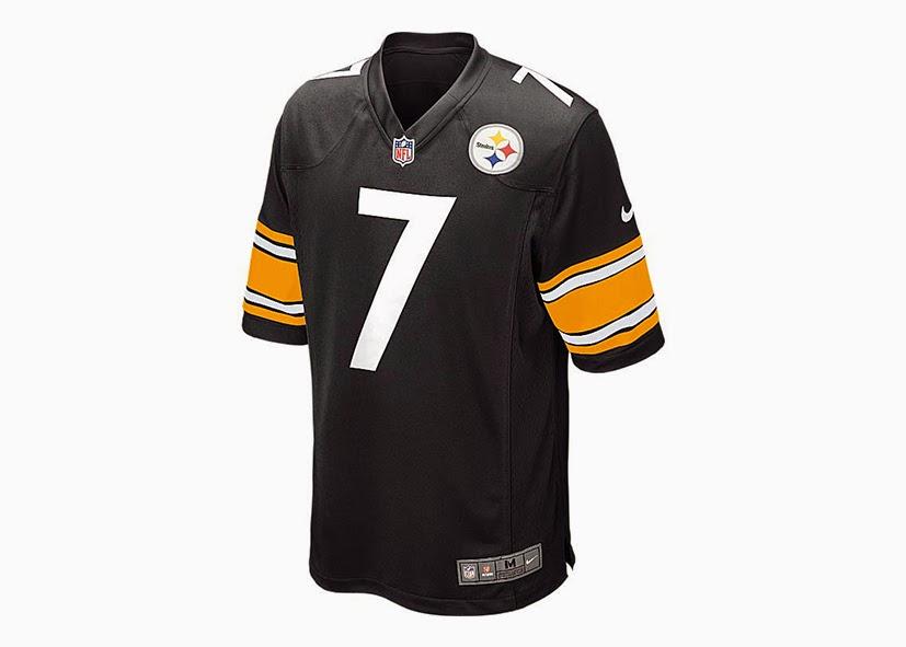 a4895f6457 Camisa Futebol Americano Dallas Cowboys · Camisa Futebol Americano New  England Patriots