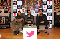 Irrfan Khan at Trailer Launch of movie Hindi Medium ~  Exclusive 06.JPG