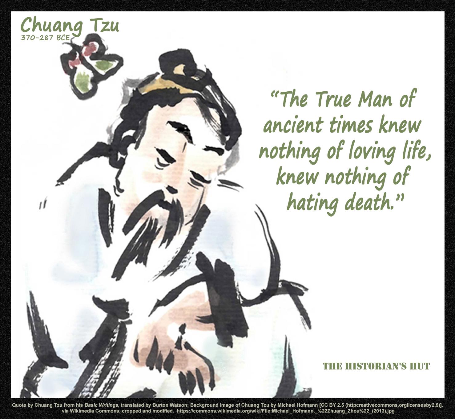 Image result for Chuang Tzu blogspot.com