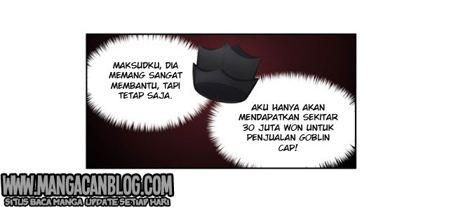 Komik the gamer 186 - chapter 186 187 Indonesia the gamer 186 - chapter 186 Terbaru 39|Baca Manga Komik Indonesia