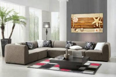 Tips Memilih Model Kursi Sofa Terbaru