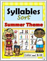 https://www.teacherspayteachers.com/Product/Syllables-2406627