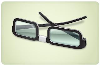 cara-menggambar-membuat-desain-vektor-kacamata-dengan-adobe-illustrator-ai