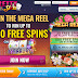 Searching For Best Slots Sites to Play Starburst Slot? Here's The Top List!