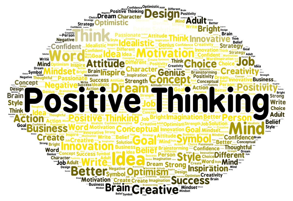 optimism affects They found optimism had a remarkable impact on physical health the study examined overall longevity, survival from a disease, heart health, immunity, cancer outcomes, pregnancy outcomes, pain tolerance, and other health topics.