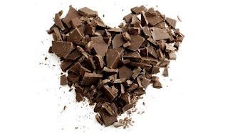 Le chocolat, un trésor de bienfaits pour la santé