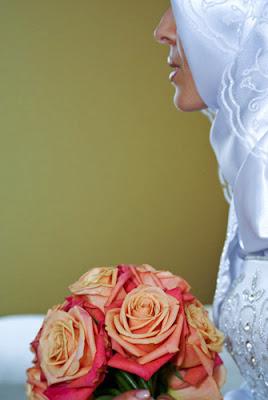 turks wife