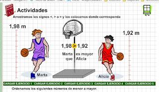 http://www.eltanquematematico.es/pizarradigital/NumDec5/centesimas/actividades_c/actividades_c2.html