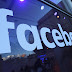 Facebook và câu chuyện kinh doanh độc quyền