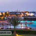 Mercure Hurghada Hotel , the best Hotels in Hurghada 4 Stars
